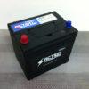 Batteria Auto 60 Ah Sx Codice 4.C