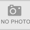 Batteria Moto 30 Ah Codice E60-N30-A