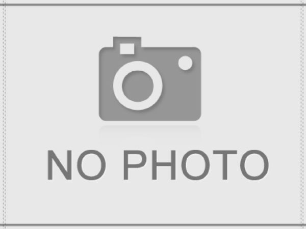 Batteria Moto 16 Ah Codice EB16AL-A2