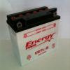Batteria Moto 8 Ah Codice EB7L-B