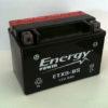 Batteria Moto 8 Ah Codice ETX9-BS