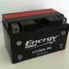 Batteria Moto 8,5 Ah Codice ETZ10S-BS