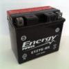 Batteria Moto 6 Ah Codice ETZ7S-BS