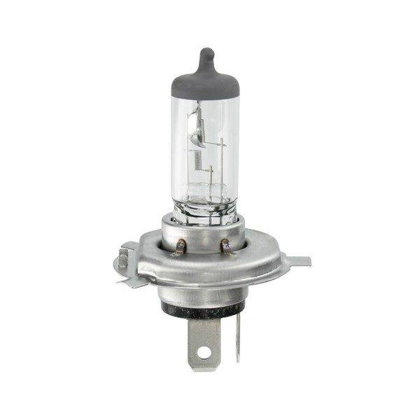 Lampada Alogena 12v 100w – H4