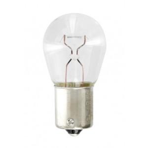 Lampada Sfera Monofilamento 12V 21W Codice P21W confezione da 10 pezzi