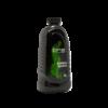 Additivo Benzina 1 litro