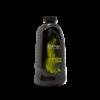 Additivo Diesel 1 litro