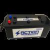 Batteria Autocarro 160 Ah Codice M17.A Blue Line