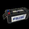 Batteria Autocarro 180 Ah Codice M19.C Blue Line