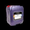 Liquido antigelo antifreeze G11 puro BLU 20 kg