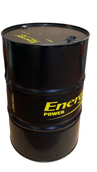 olio motore 15w40 lt 205