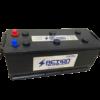 Batteria Autocarro 120 Ah Codice M15.A Blue Line