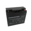 Batteria 12 Volts 18 Ah AGM General Purpose