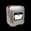 Olio cambio-differenziali 80W90 GL-3 lt 20