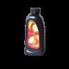 Olio trasmissione – ATF DEX III lt 1
