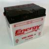 Batteria Moto 30 Ah Codice E60-N30L-A