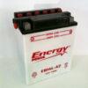 Batteria Moto 14 Ah Codice EB14L-A2