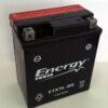 Batteria Moto 6 Ah Codice ETX7L-BS
